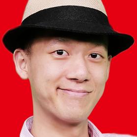 「お勉強ラップ」で一世を風靡したCo.慶応さん。youTubeチャンネルの総再生回数600万回以上!