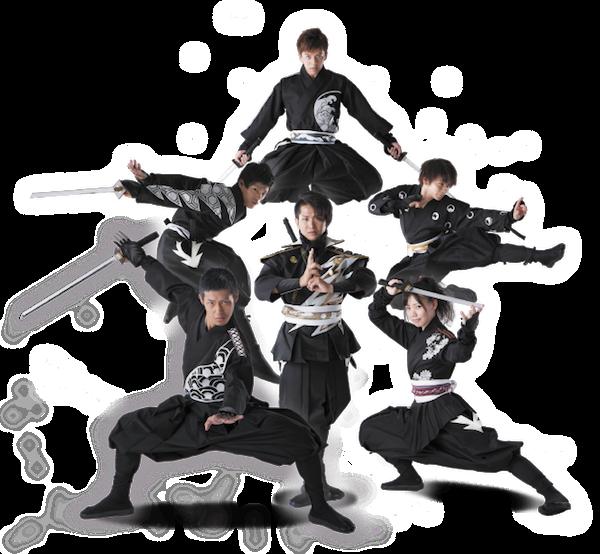 img_ninjatai