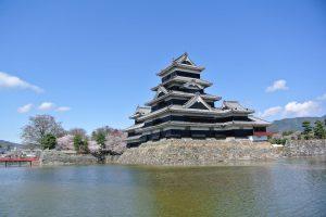真田信繁(幸村)の名前の由来を伝える寺 は「川中島」にあり!【哲舟の歴史よもやまルポ その17】