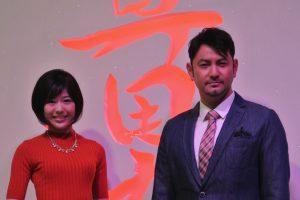 【 これはスゴイ 】江戸東京博物館にて特別展「真田丸」が開催じゃ!