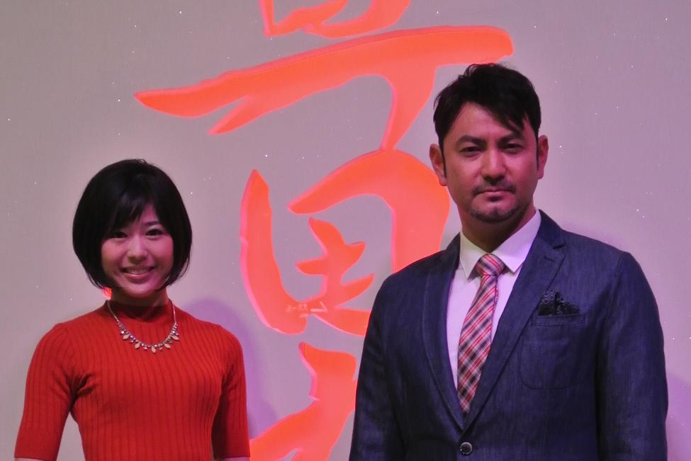 【 超速報 】いよいよ明日、東京都江戸東京博物館にて特別展「真田丸」が開催!