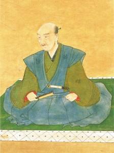 「刎頸の友、石田三成」