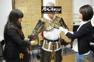 samuraiatudio_10