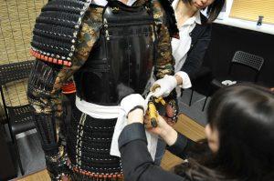 samuraiatudio_12