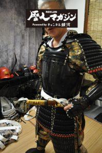 samuraiatudio_13