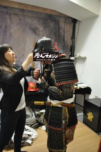 samuraiatudio_14