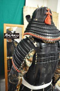 samuraiatudio_15