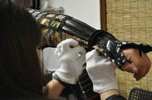 samuraiatudio_9