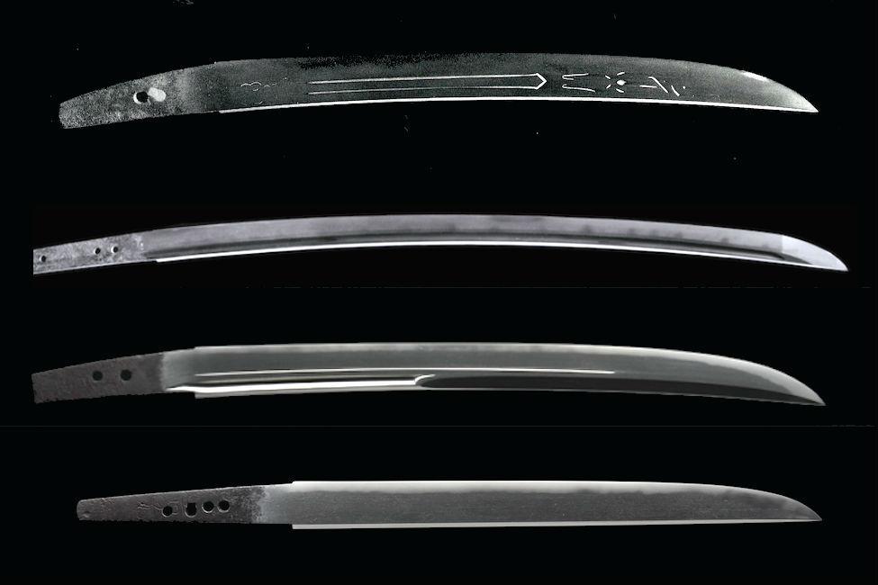 【 とうらぶ女子は必見 】愛知 徳川美術館に「刀剣乱舞」の猛者が勢揃い(貴重な刀剣画像アリ)