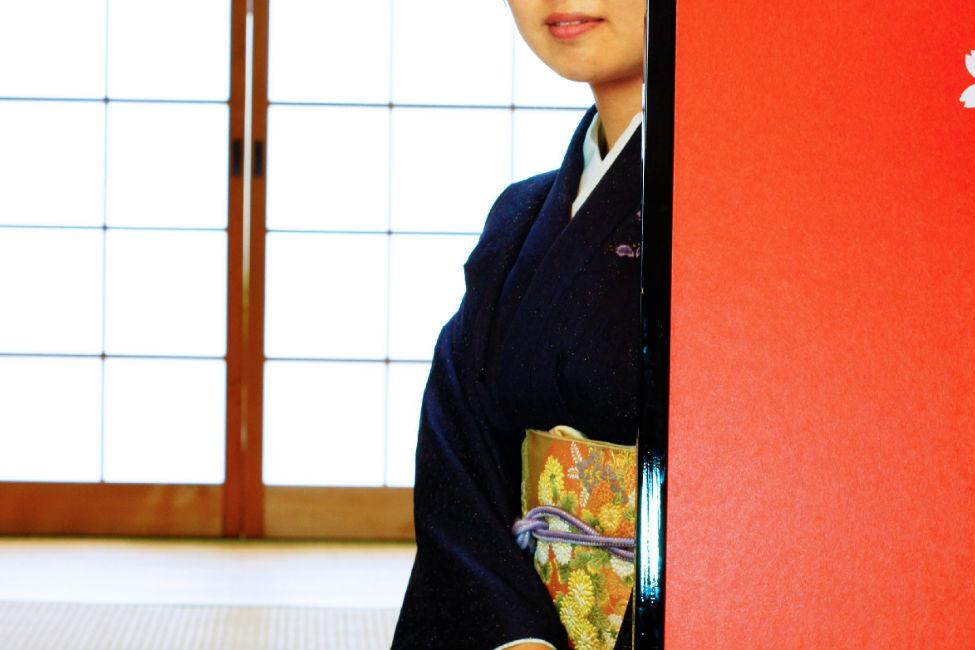【 日本三大悪女の真実 】日野富子はいかにして悪女となったか