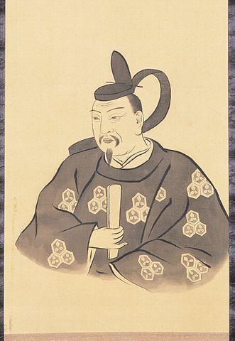 「才知武道兼ねたる兵と称された直江兼続」