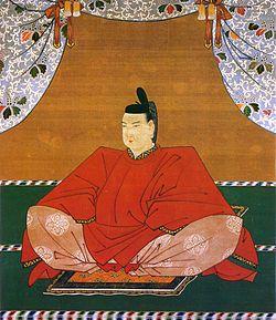 猫が生まれたら高位の人間や母親と宴を開いていた一条天皇