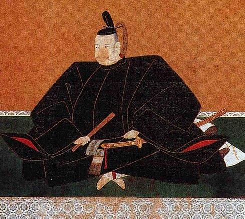 信長や秀吉のお抱え水軍として活躍