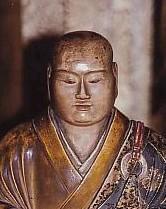 「日本三大悪女の一人 日野富子」