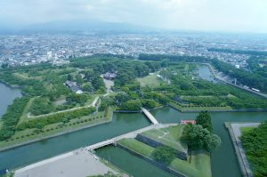 Goryokaku_Hakodate_Hokkaido_Japan02bss