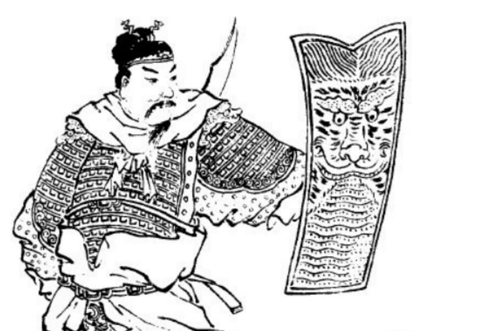 【意外と知らない三国志故事】「 士別れて三日なれば刮目して相待すべし 」知将・呂蒙の誕生秘話