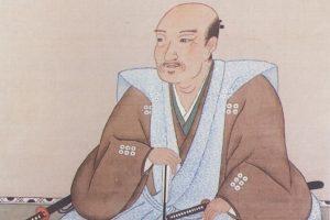 Sanada_Yukimura-1