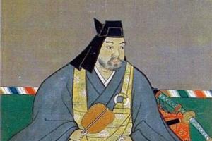 【意外と知らない三国志故事】 破竹の勢い ~ 杜預による呉平定~