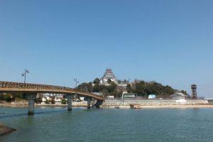 【 平安時代にタイムスリップ 】5/15は京都三大祭り・葵祭を楽しもう