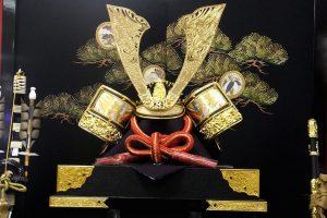 【 奸雄の知恵袋 】曹操を中国の覇者に仕立て上げた軍師・荀彧(じゅんいく)