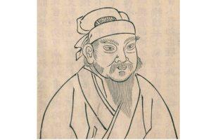 【 5月23日は恋文の日 】龍馬、芥川…あの偉人が書いた傑作ラブレター