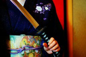 【 5/22は名古屋城へ! 】新・織田信長 & 加藤清正のお披露目式へ参陣セヨ