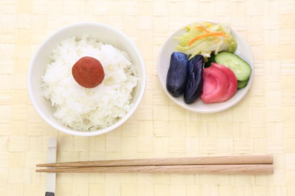 1日3食の習慣は、戦国時代の「兵糧丸」から始まった?