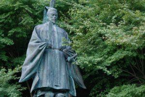 【 家康、お前もか… 】 昔の日本は男色だらけ!出世も大奥も男色が元だった