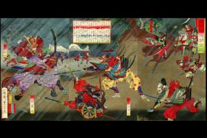 【 あなたは信じる? 】首塚、井戸…歴史にまつわる怖い都市伝説3選