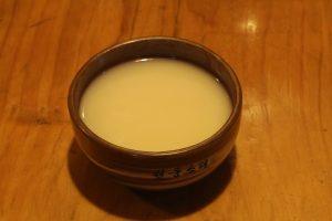 rice-wine-481965_960_720