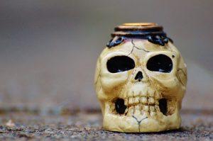 skull-and-crossbones-970154_640
