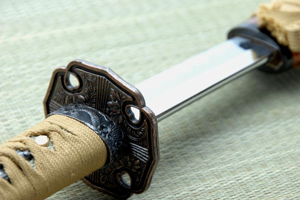 【 女の幽霊を斬った? 】刀剣乱舞で人気の刀剣が持つ○○伝説5選