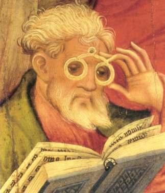 Conrad_von_Soest,_'Brillenapostel'_(1403)