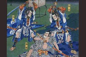 【 先着36名限定 】真田幸村の辞世の句を記した「ふんどし」が出たぞ!