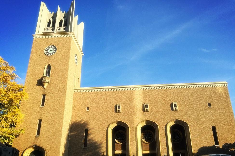 【 大学に歴史あり 】早大、慶応… 有名大学を設立した偉人たちの裏話