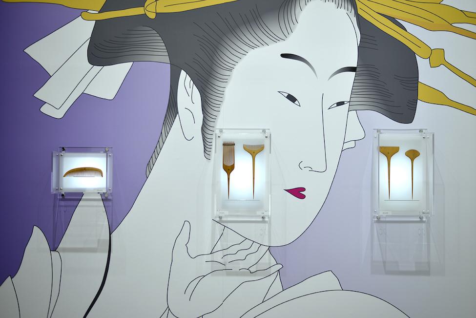 【 Edo is the answer 】生きた江戸文化に触れられる「江戸生活文化伝承館」が日光江戸村にできたよ!