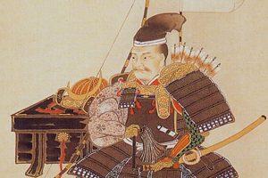 【 夜這いも常識 】日本女性の貞操観念が変わったのはいつから?