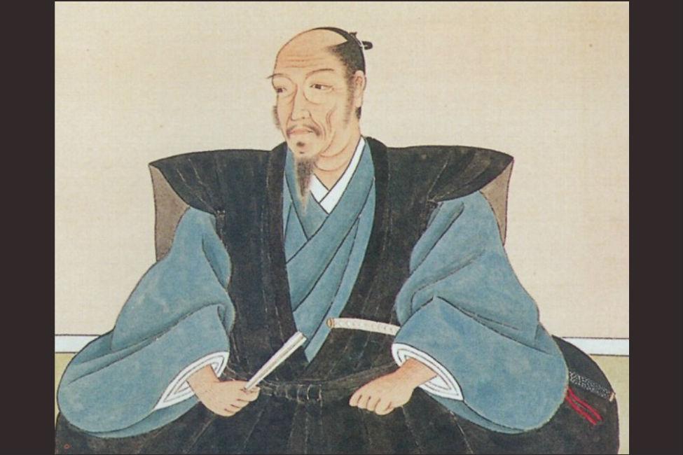 【 せいしょこさんのおかげ 】 馬刺しも広めた?加藤清正が熊本にもたらしたもの