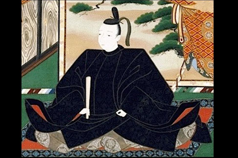 【 必然だった? 】関ヶ原の戦いで東軍に寝返った小早川秀秋