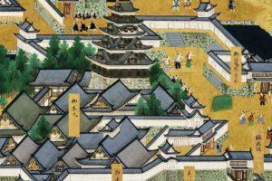【 江戸三大祭のひとつ 】 東京「山王祭」を日本初の神社公式アプリで追いかけよう!
