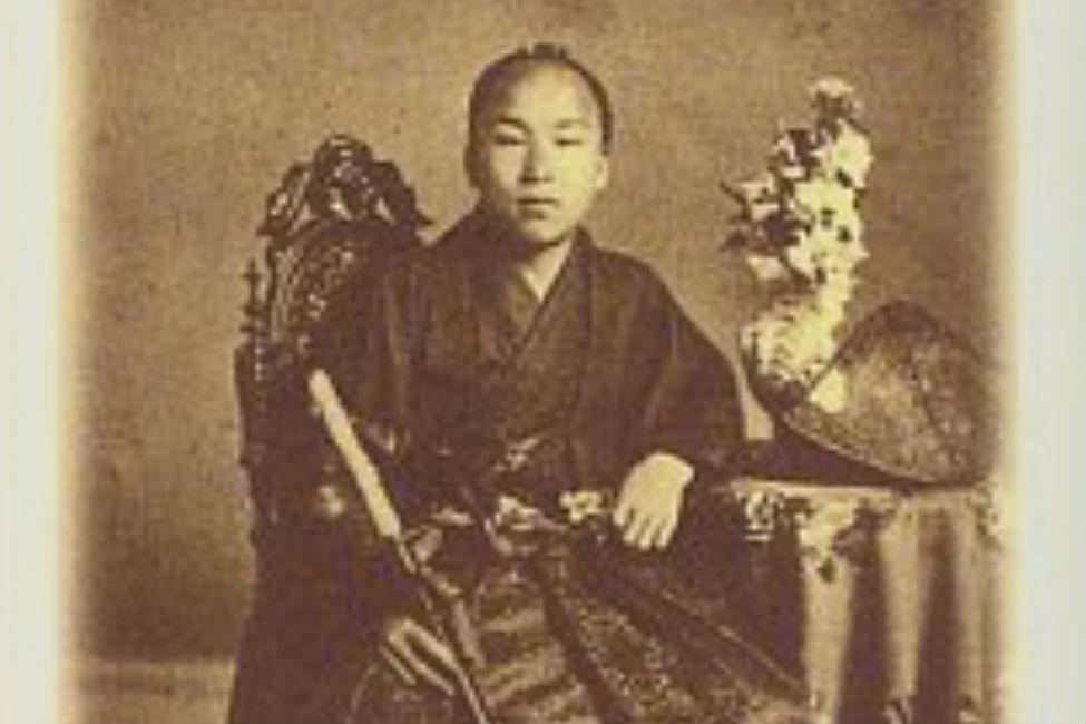 【 3千人斬り、全米が惚れたサムライ 】 日本史に残るモテモテエピソード