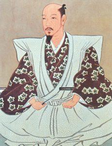 1024px-Katō_Kiyomasa