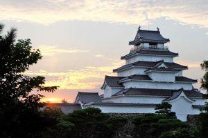 【 大妖怪展 】7月5日から江戸東京博物館に大集合!絶対見たい日本の妖怪3つ