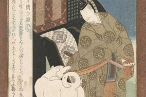 【清正公、実は胴長だった!?】若き日の加藤清正を現代に蘇らせた匠の技