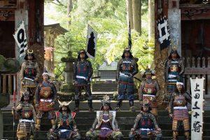 【 日本の怪談 】怖すぎる…今も残る女の怨霊たち