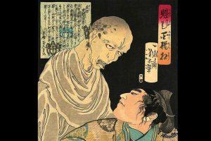 【 初めてかき氷を食べたのは清少納言?】夏に食べたい日本のお菓子とその歴史