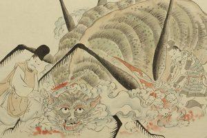 【 忠誠と愚直 】作戦は失敗続き…それでも日本人が心揺さぶられる会津魂
