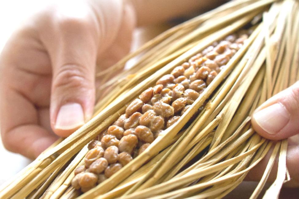 【 7月10日は納豆の日】 最初に食べたのは誰?利休、水戸黄門…偉人も食した納豆の歴史