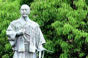 【 たちあがる熊本 】熊本城内の加藤神社で「清正公(せいしょこ)まつり」が2016年も開催!