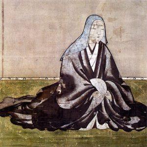 秀忠の継室は、大河ドラマにもなった浅井三姉妹の江。
